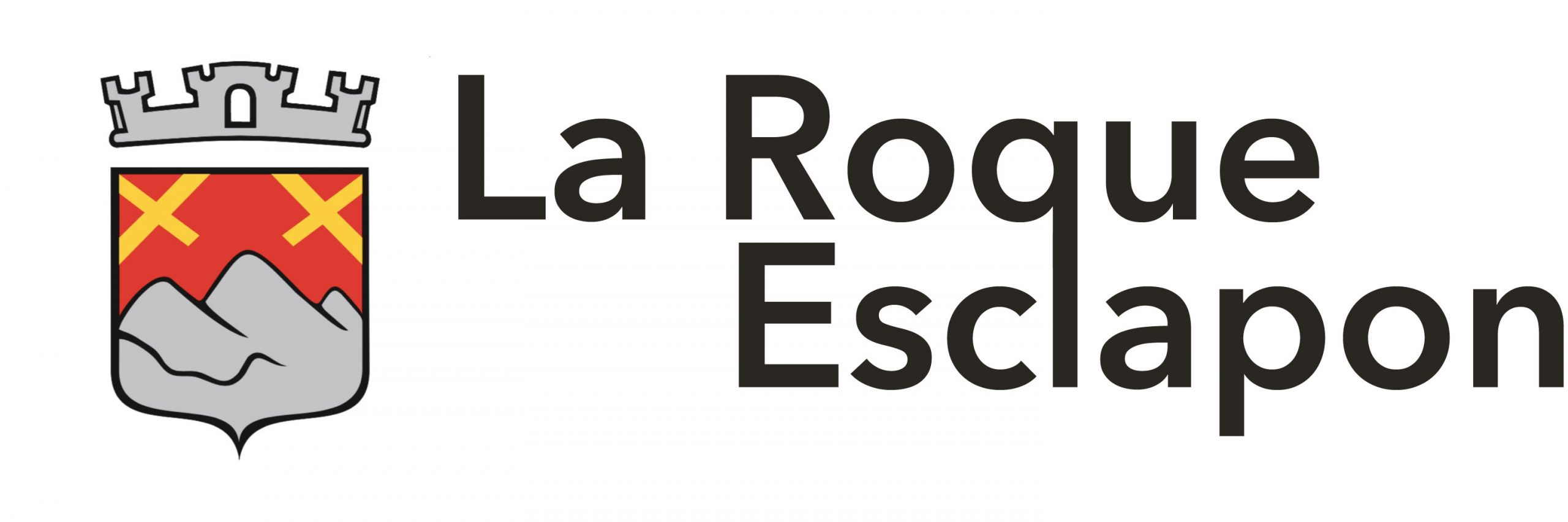 La Roque-Esclapon